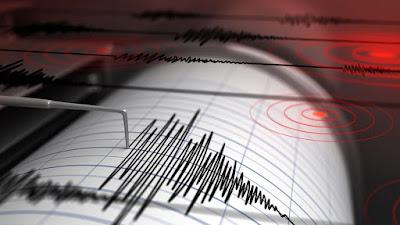 aplikasi untuk mengetahui gempa
