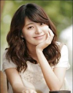 Như Phút Ban Đầu - The Shining Eun Soo