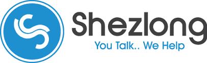 تحميل تطبيق شيزلونج للكمبيوتر و للاندرويد و للايفون مجانا إستشارات نفسية مجانية أون لاين