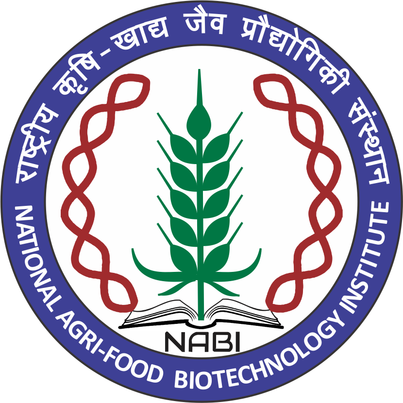 helpBIOTECH: NABI Mohali Technical Assistant Government Job Opening
