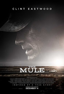 Watch The Mule online | The Mule full Movie | Watingmovie