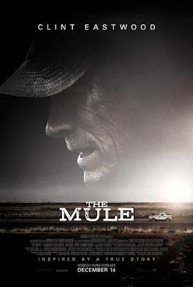 Watch The Mule online   The Mule full Movie   Watingmovie
