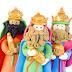 El Colegio de Médicos de Toledo celebrará el 3 de enero su Fiesta de los Reyes Magos