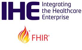 Healthcare Exchange Standards: IHE on FHIR tutorial