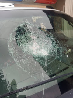 Suspected political thugs launched unprovoked attack on Rep Abiola Makinde - Party chairman