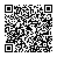 7-11集徽章任務,送雀巢黑嘉麗軟糖