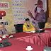 PT. Sukses Permata Zulfie  Bangun Rumah Bersubsidi Bagi PNS Kota Padang