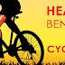 साइकिल चलाने से कम हो जाता है दिल की बीमारियों का खतरा