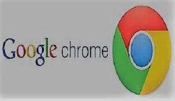 """""""جوجل"""" تطرح عددًا من المميزات الجديدة لمتصفحها """"كروم"""""""