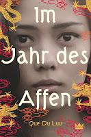 https://www.amazon.de/Im-Jahr-Affen-Que-Luu-ebook/dp/B019CDYP1U