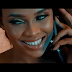 VIDEO:Lulu Diva Ft Country Boy-Mapopo:Download