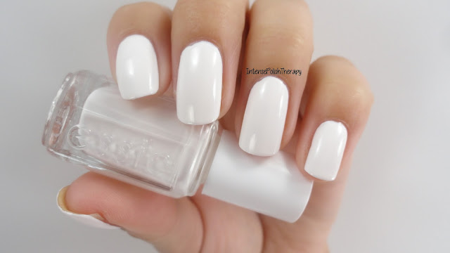 Essie - Coconut Cove