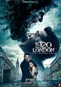 1920 London (2016) Worldfree4u - 400MB 576P DVDScr Hindi Movie – HEVC - Khatrimaza