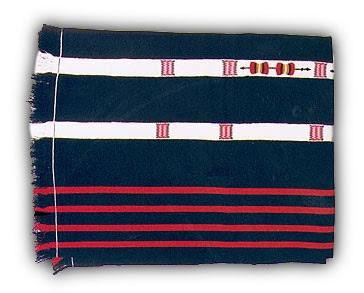 rengma-naga-men-shawl
