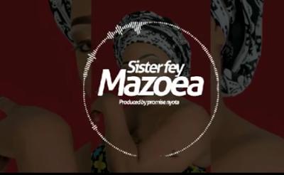 Sister Fey - Mazoea