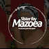 AUDIO | Sister Fey - Mazoea | DOWNLOAD Mp3 SONG