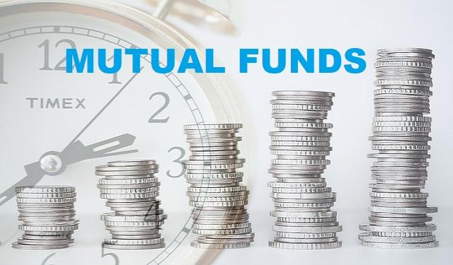 Tujuan Investasi di Reksadana