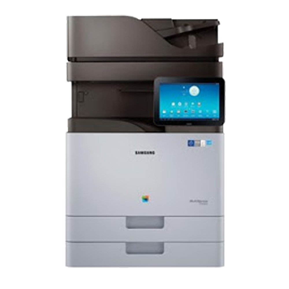 Samsung ProXpress SL-M3370FD/XAA MFP XPS Windows 8