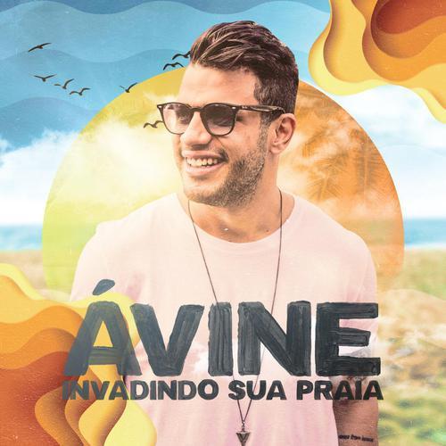 Avine Vinny - Promocional de Verão - 2020