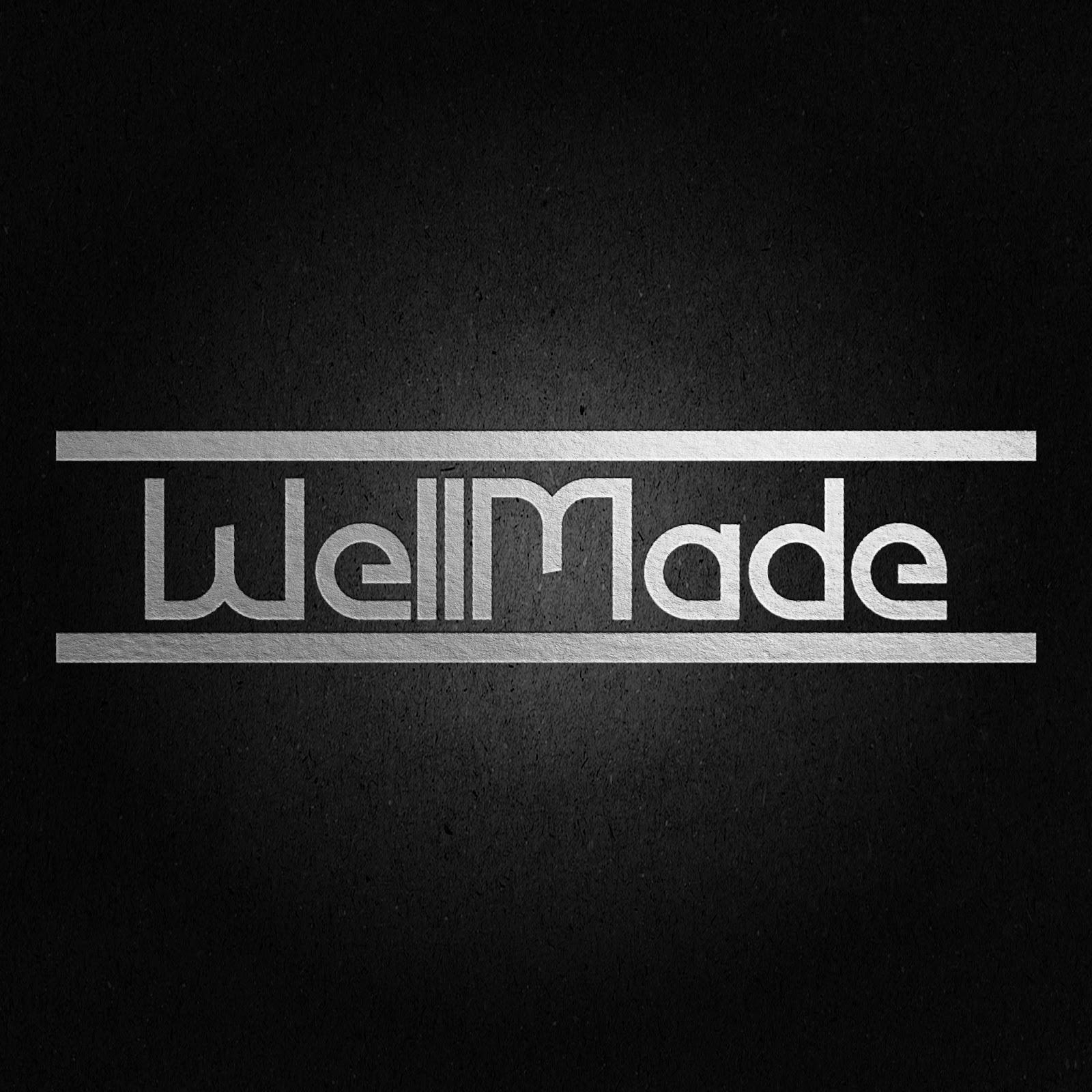 WellMade