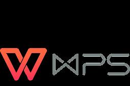 Download WPS Office Mod [Premium]