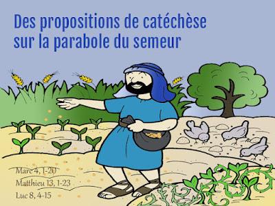 http://catechismekt42.blogspot.com/2018/08/des-proposition-de-catechese-sur-la.html