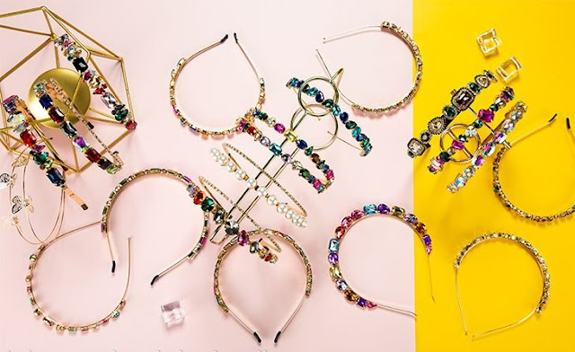 Step up your fashion game with Nihaojewelry