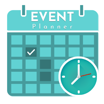 Event Planner - Guests, To-do, Budget Management V.1.2 Apk Download For Android
