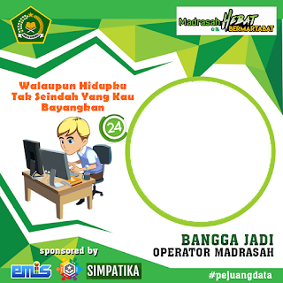 https://www.al-muna.com/2021/03/twibbonize-bangga-jadi-operator-madrasah.html