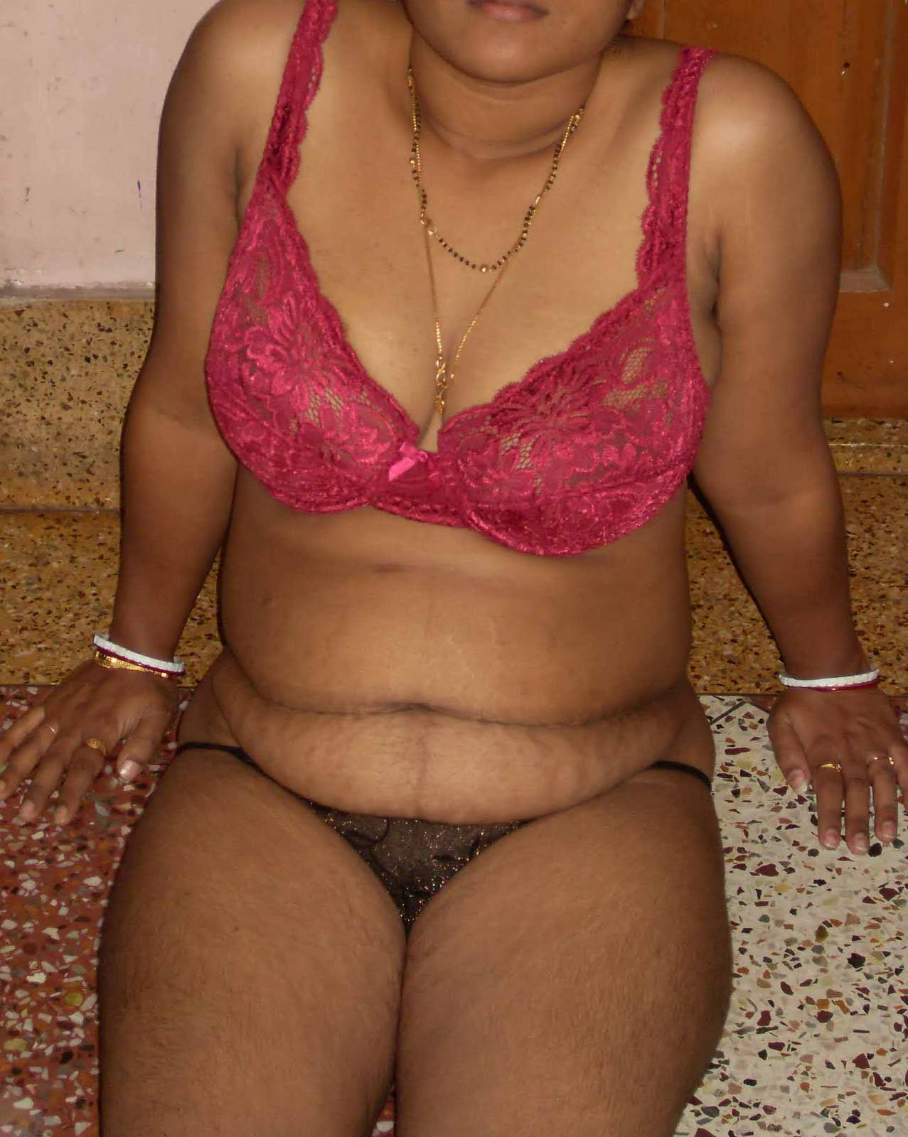 consider, big tits latina fucked hard and got a facial will refrain from