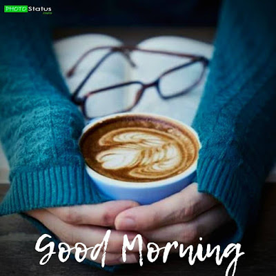 morning status, Beautiful Good Morning Status Dp, Inspirational Good Morning Quotes