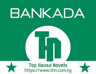 bankada