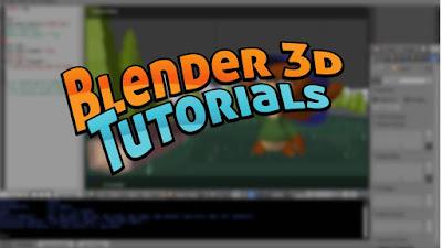 Blender Tutorials Udemy Free Download, Learn Blender