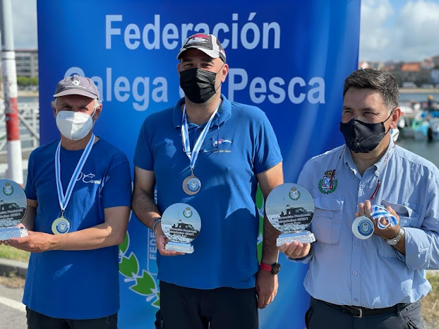 0EED99DC FE00 4E02 AE5C 4E343D895FA0 - Corcheo Mar: Campeón Autonómico del CPD O Capote