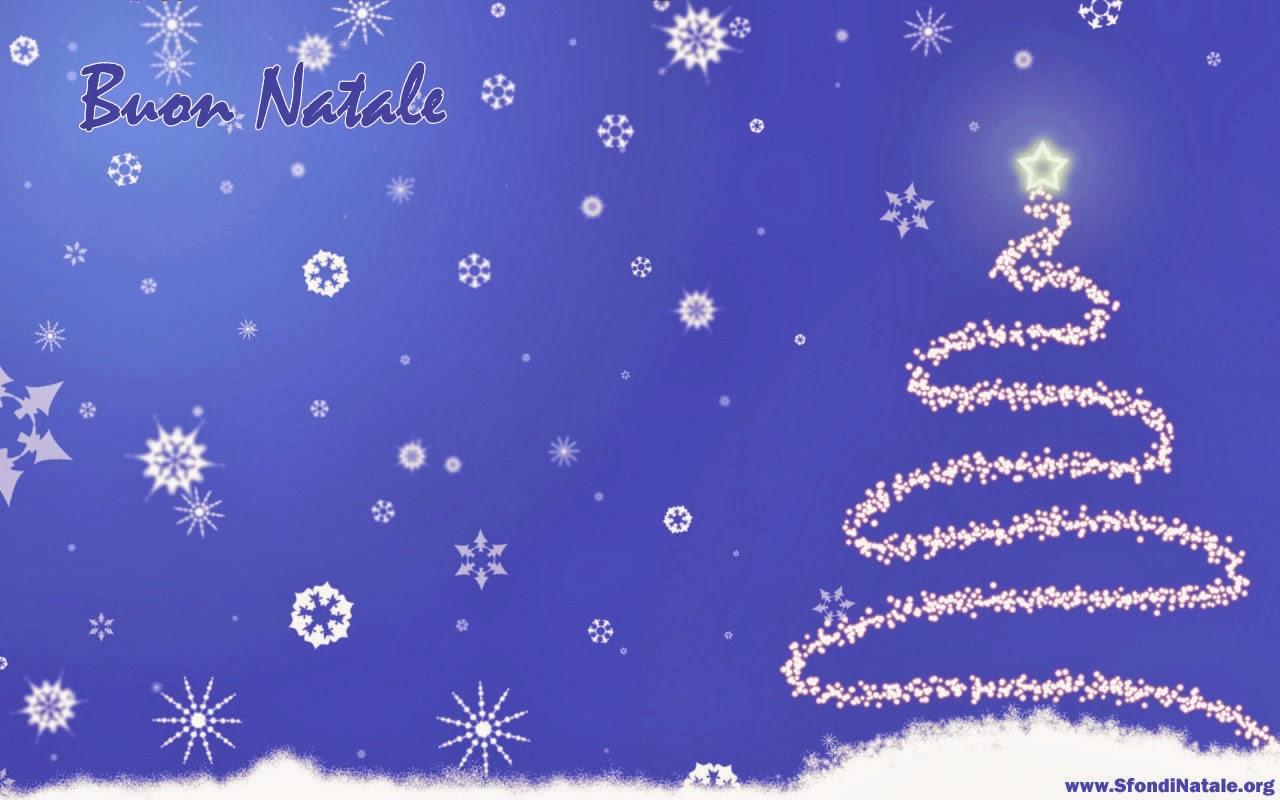 Immagini Natale Animate Gratis.Immagini Animate Di Natale Da Scaricare Gratis