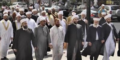 جماعة الإخوان في لبنان