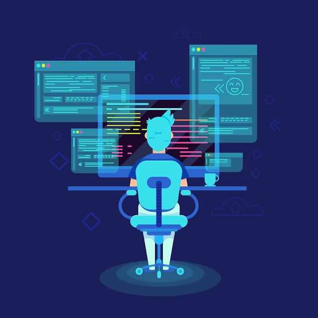 Kegiatan Belajar 13 : Konfigurasi Server Web Mail