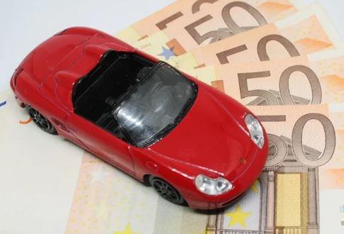 ما هي أنواع التأمين على السيارات المختلفة؟