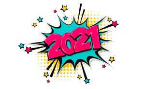 2021 imágenes