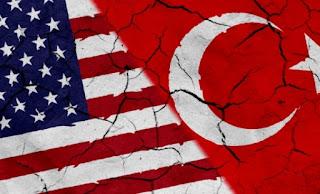 ΗΠΑ - Τουρκία: Πραγματικοί σύμμαχοι ή απλώς μια λειτουργική σχέση;