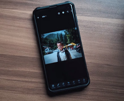 epexergasia-fotografion-sto-smartphone-en-kinisei