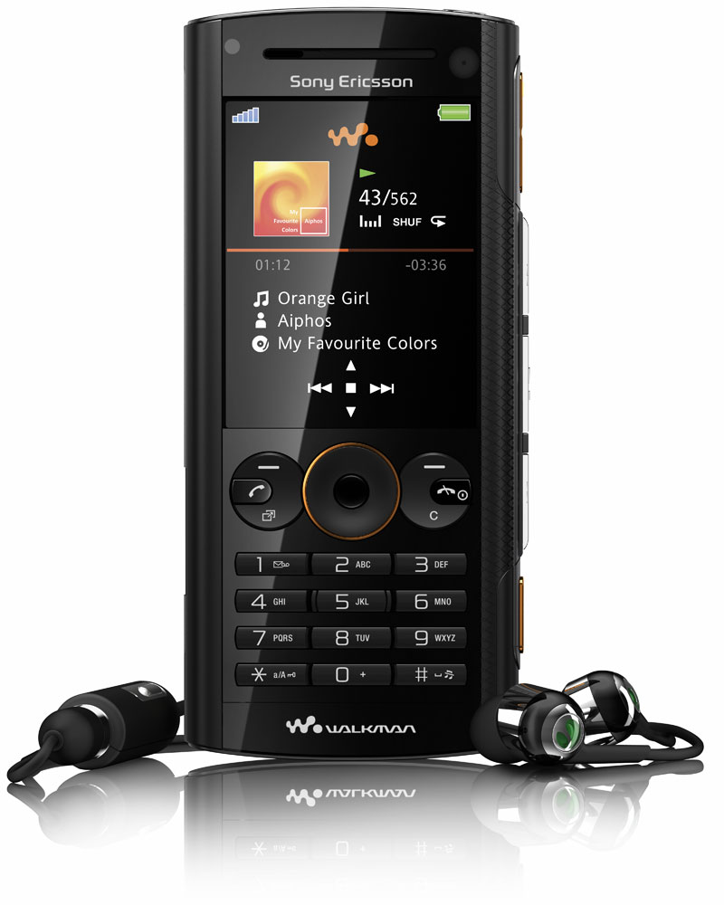 Sony Ericsson Unlock Codes Free W910i Download
