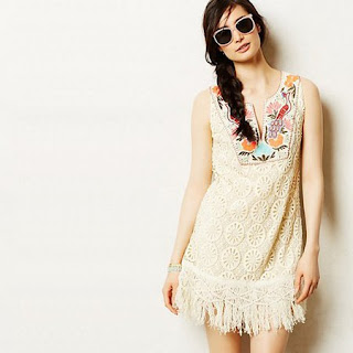 Dress for Beach