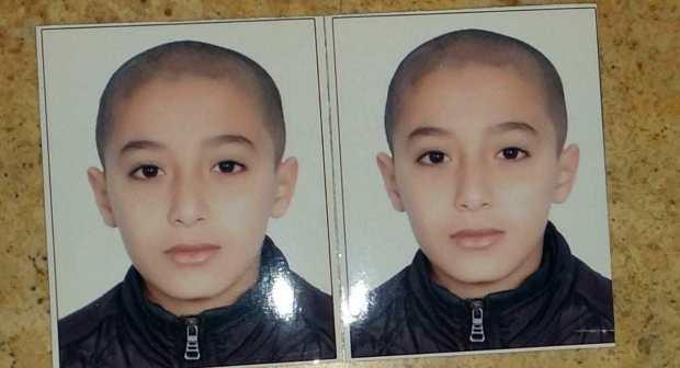 اشتوكة آيت باها: طفل يختفى عن الأنظار في ظروف غامضة، و أسرته تناشد من تعرف عليه الإتصال بها.
