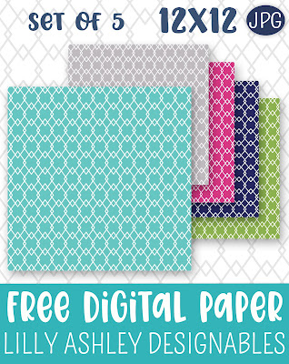 https://www.thelatestfind.com/2020/07/free-digital-paper-pack.html