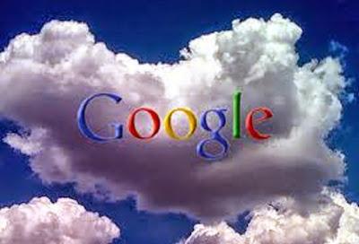 Consejos Para Estar En Los Primeros Lugares de Google