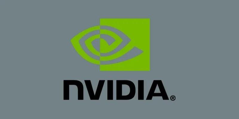 برامج تشغيل الجرافيك Nvidia