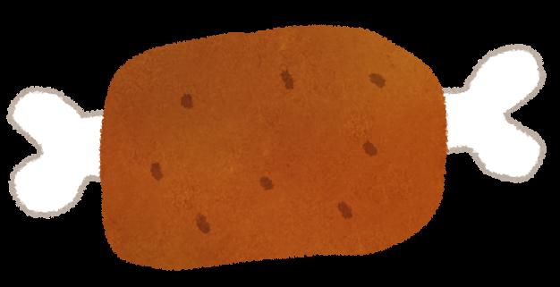「犬肉 フリー素材」の画像検索結果