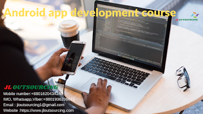 android app development course, android development course, android application development, android course, android training, best android development course, best android app development course, android developer training, best android course, best app development course, android online course, advanced android development, learn android application development, advanced android development, android app course, advanced android app development, android studio full course, android app development course online, android development training, android full course, mobile apps, apps,  mobile app, ios, mobile app development, app development, app, development, android