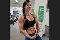 What Women Can Get From Strength Training (Part 1)